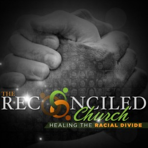 reconciled logo 10